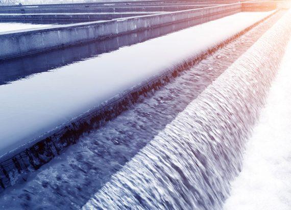 http://ishraqenergy.com/wp-content/uploads/2017/02/WATER-TREATMENT-570x410.jpg