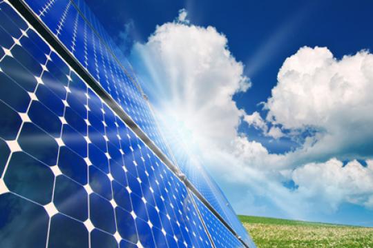 http://ishraqenergy.com/wp-content/uploads/2017/03/solar-energy-540x360.png