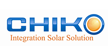 //ishraqenergy.com/wp-content/uploads/2018/06/ishraq-energy-solar-partners-chiko-solar-colored.png