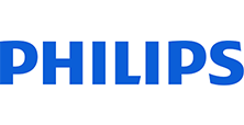 //ishraqenergy.com/wp-content/uploads/2018/06/ishraq-energy-home-automation-partners-philips-colored.png