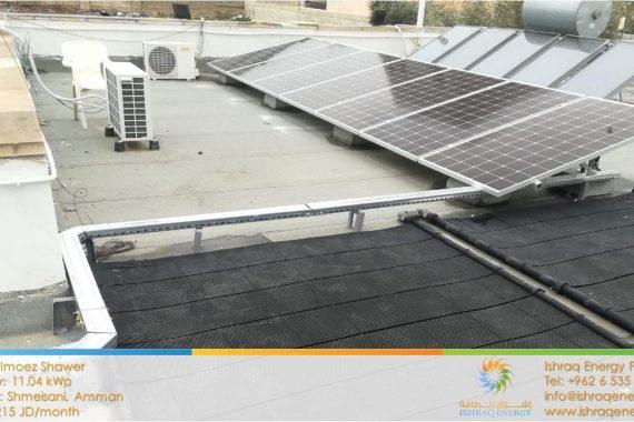 dr-abdulmoez-shawer-solar-energy