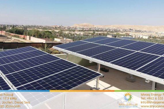 mr-mousa-falouji-solar-energy