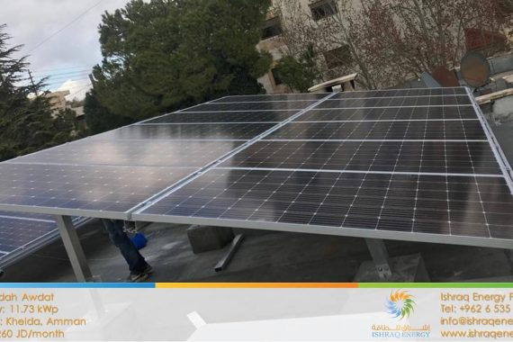 mr-waddah-awdat-solar-energy